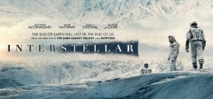 Interstellar shows us how much more we urgently need to know about the Universe we live in