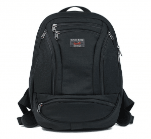 Tom Bihn Synapse 19 review – hint it's my favourite ever bag