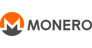 How I finally bought my first MONERO cryptocurrency (complete beginner's guide)
