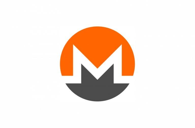 Why am I buying Monero (XMR)?