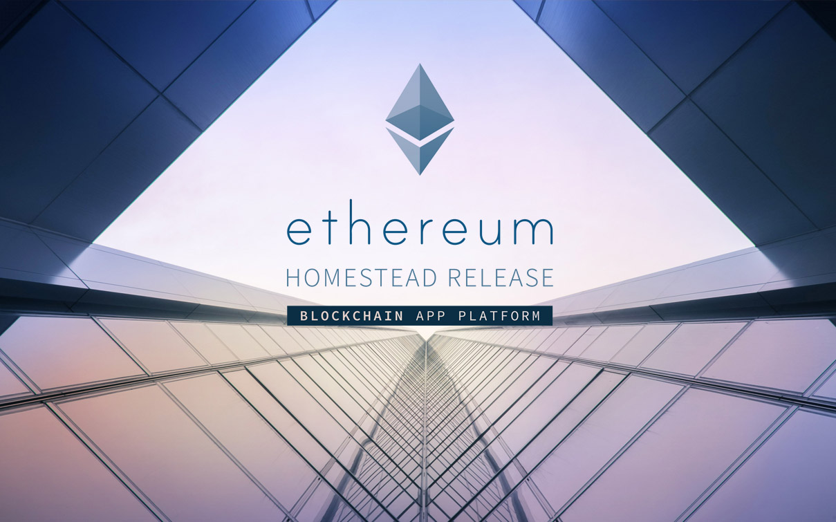 How I bought my very first Ethereum cryptocurrency (for complete beginners)