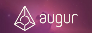 Is Augur a good project and should you buy Augur REP?