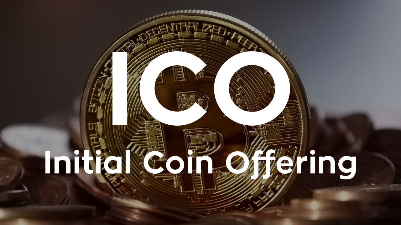Should you ever buy ICO tokens on the secondary market?