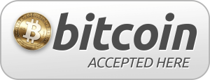 The easiest way for you to get into Bitcoin right now