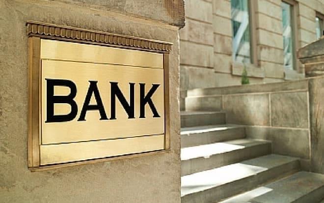 perfect bank