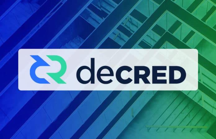buy decred