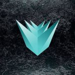 How I bought my first Verge XVG using Binance exchange