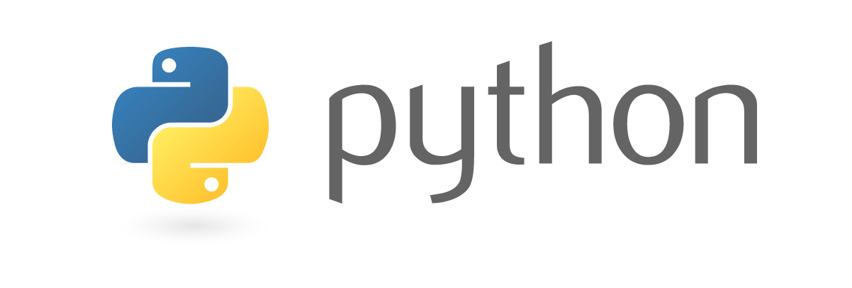 Why I'm learning Python and CS at the age of 38