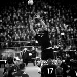 """Legacy - What the All Blacks can teach us about the business of life"" by James Kerr"